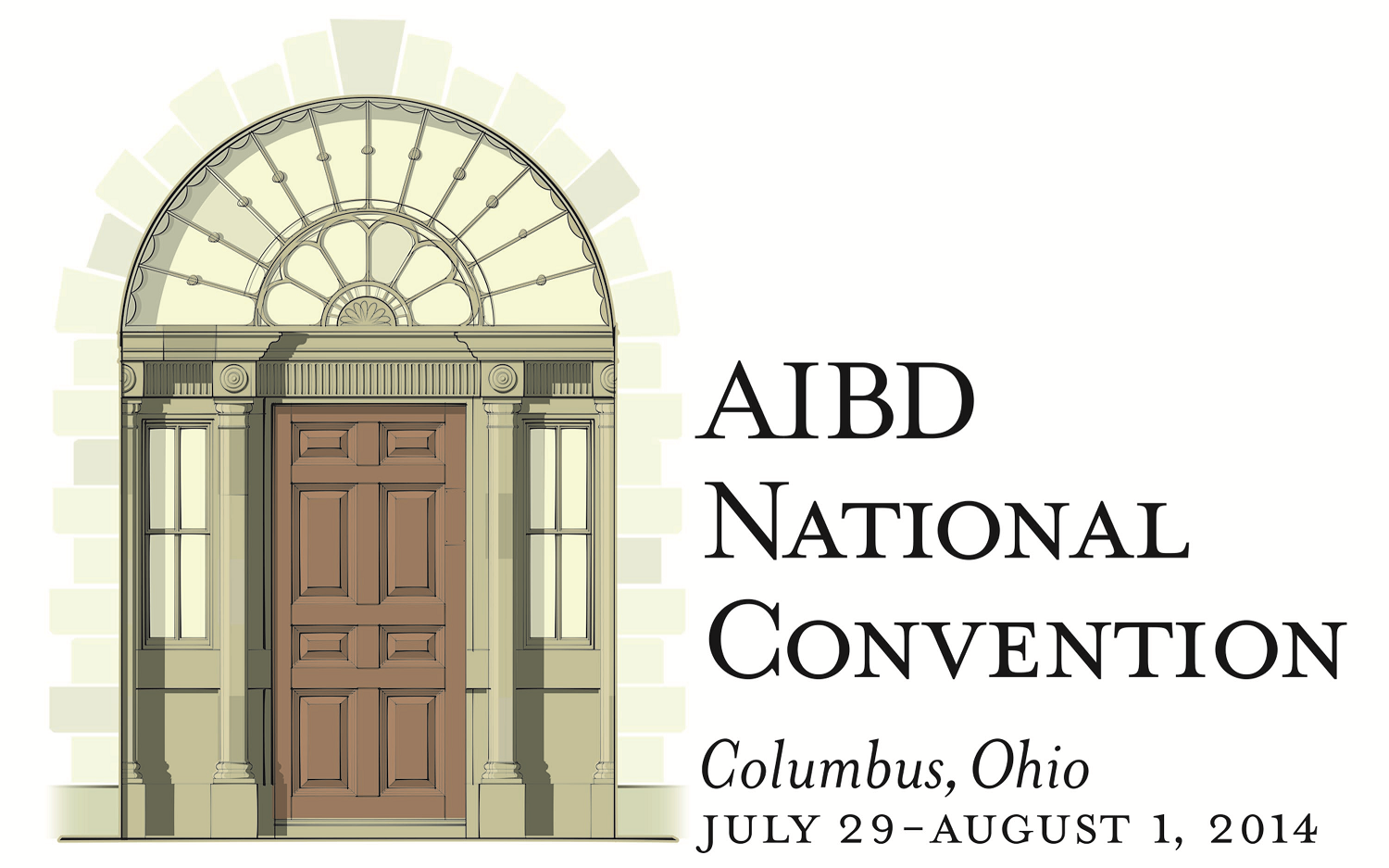 AIBD National Convention